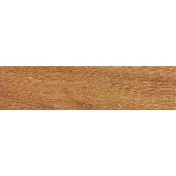 核桃木-M15631 木纹砖 150x600mm