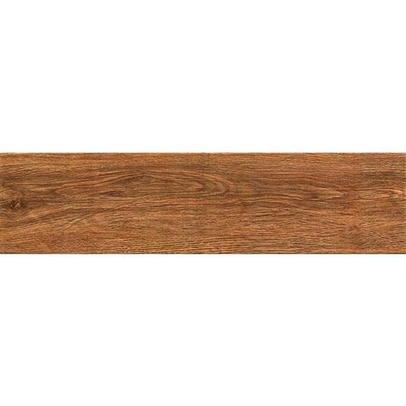 核桃木-M15634 木纹砖 150x600mm