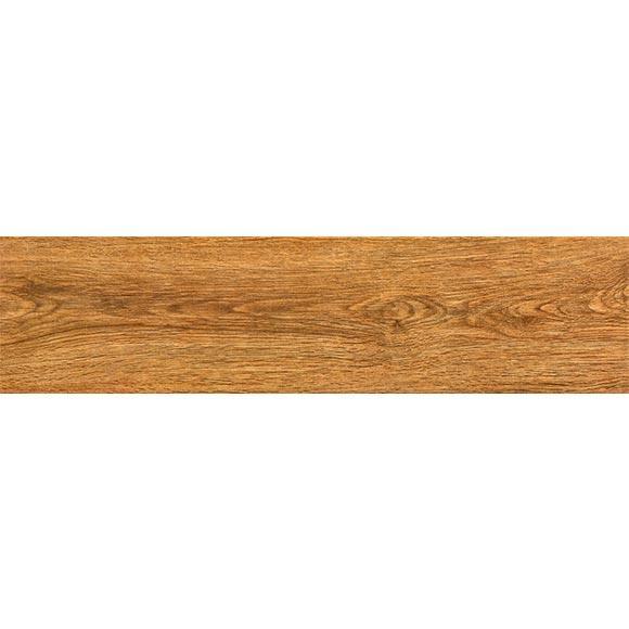 核桃木-M15635 木纹砖 150x600mm