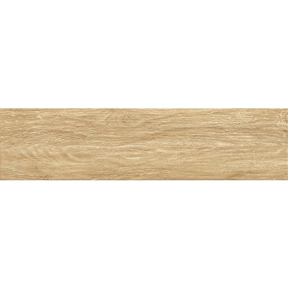 核桃木-M15637 木纹砖 150x600mm