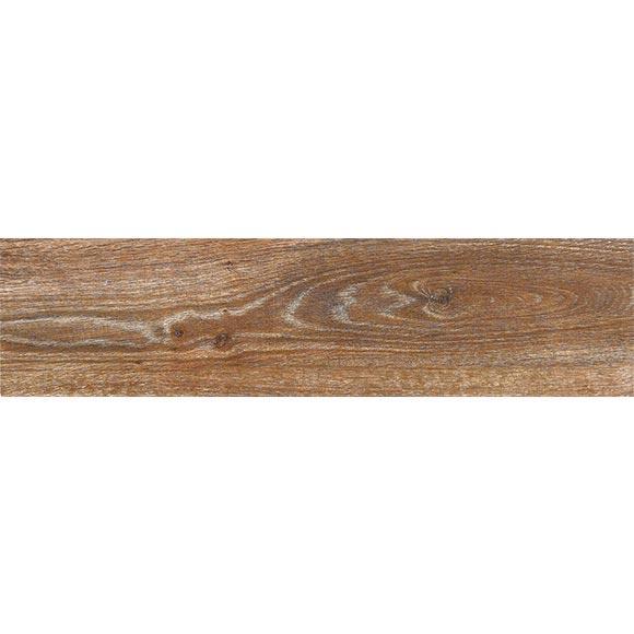 核桃木-MP15642 木纹砖 150x600mm