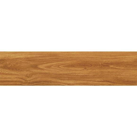 柚木-MHL156025 木纹砖 150x600mm