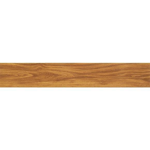 柚木-MHL159015 木纹砖 150x900mm