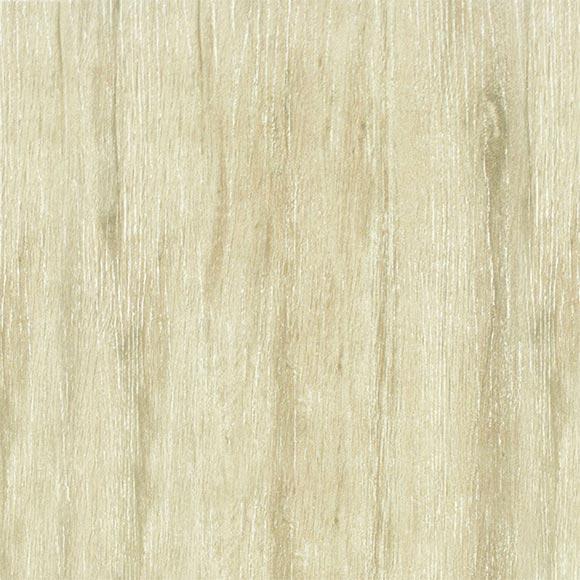 柚木-M6801 木纹砖 600x600mm