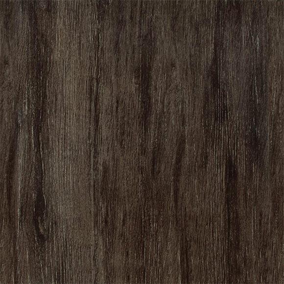 柚木-M6804 木纹砖 600x600mm