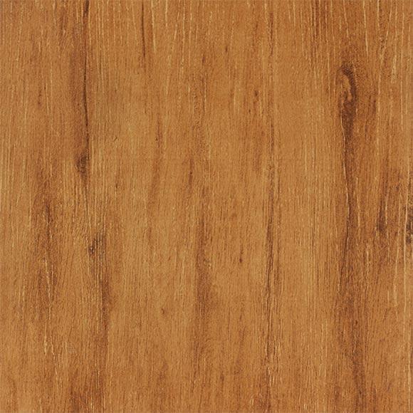 柚木-M6806 木纹砖 600x600mm
