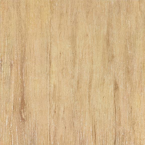 柚木-M6808 木纹砖 600x600mm