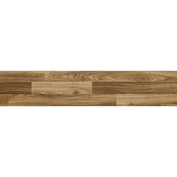 胡桃木-MPH2023 木纹砖 200x1000mm