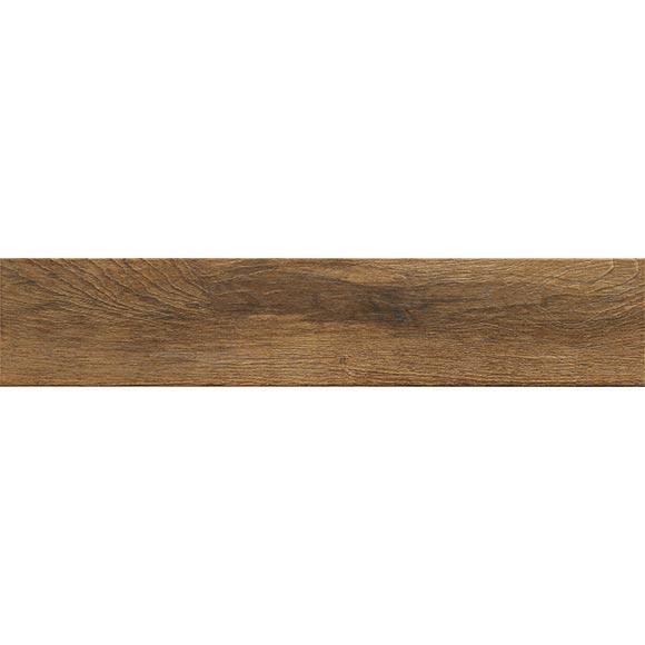榆木-MPY2038 木纹砖 200x1000mm