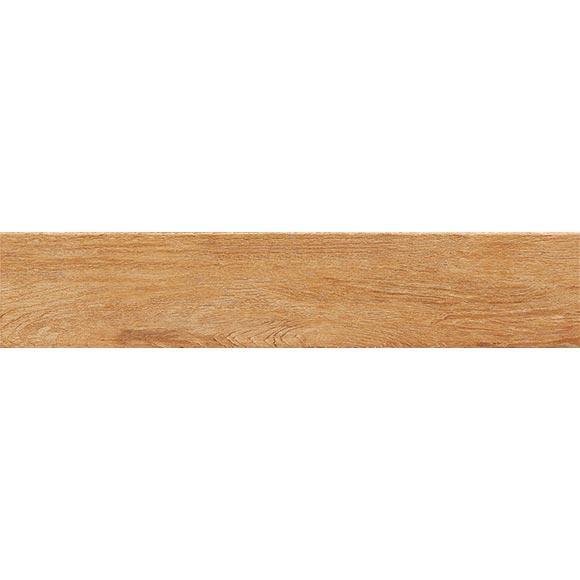榆木-MPY2039 木纹砖 200x1000mm