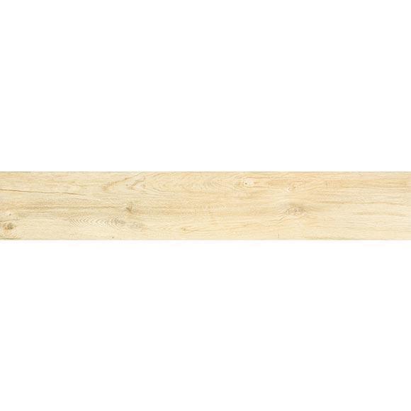 爵士木-PM2012002 木纹砖 200x1200mm