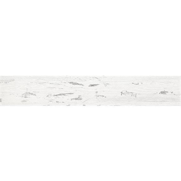 萌芽-MP159020 木纹砖 150x900mm
