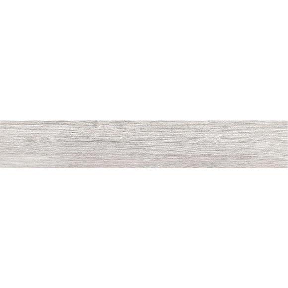 米兰时尚-MP159006 木纹砖 150x900mm