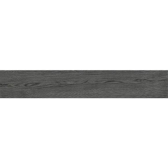米兰时尚-MP159009 木纹砖 150x900mm