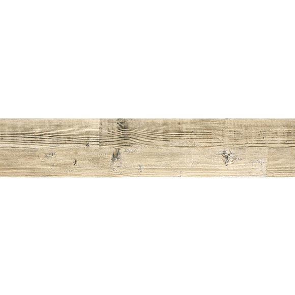 芭蕾木-MP2040 木纹砖 200x1000mm