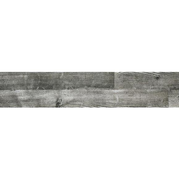 芭蕾木-MP2041 木纹砖 200x1000mm