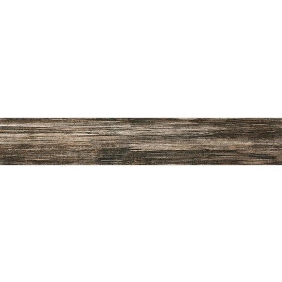 巴黎街-MP2012022 木纹砖 200x1200mm