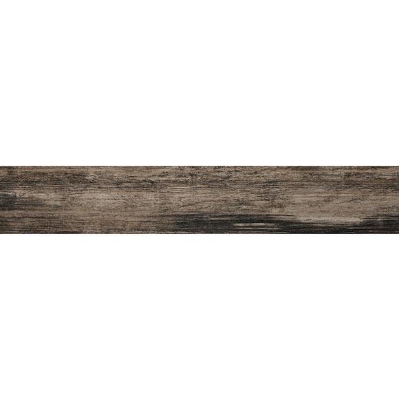 巴黎街-MP159023 木纹砖 150x900mm