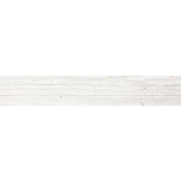 古法沉香-MP2012024 木纹砖 200x1200mm
