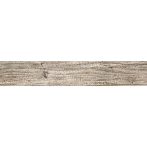 古法沉香-MP159025 木纹砖 150x900mm