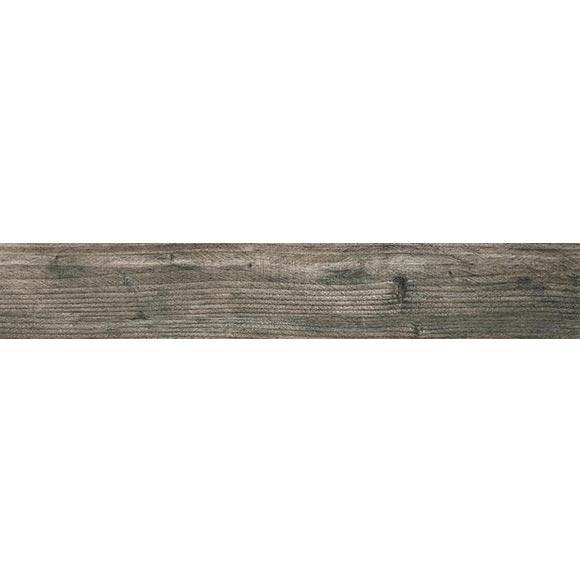 古法沉香-MP2012026 木纹砖 200x1200mm
