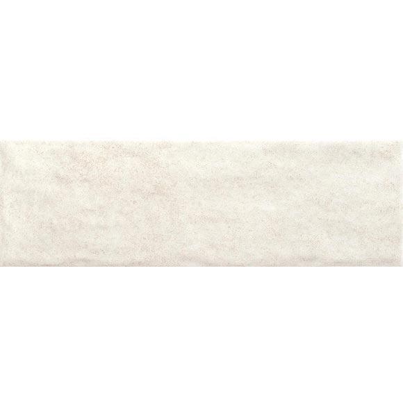 玛奇朵-3311001 木纹砖 330x110mm