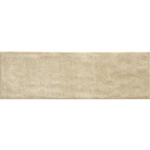 玛奇朵-3311002 木纹砖 330x110mm
