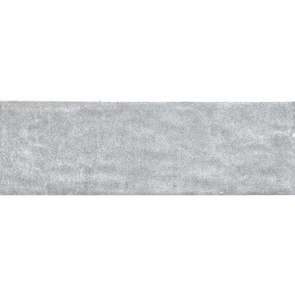 玛奇朵-3311003 木纹砖 330x110mm