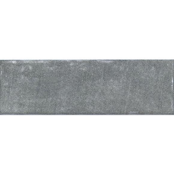 玛奇朵-3311004 木纹砖 330x110mm