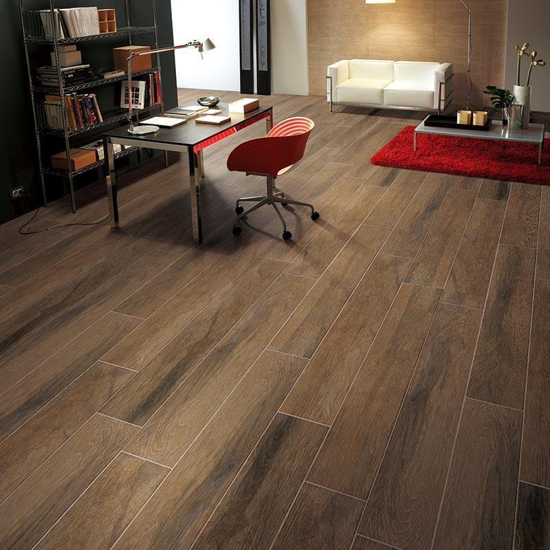 200x1000mm榆木-mpy2038卧室木纹砖装修效果图
